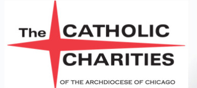 http://catholiccharities.net